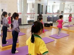 广汉专业少幼儿及成人舞蹈培训,广汉天艺舞蹈,更好的课程尽在天艺舞蹈!