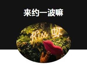 【福利】小龙虾中的战斗虾,澳门赌博网站这家店的小龙虾好吃到让人欲罢不能!