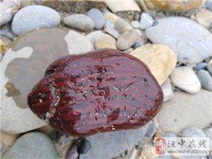 看看这个这是什么石头