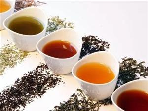 看完你还喝茶吗?茶叶与癌症的震惊关系!