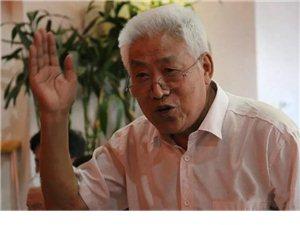 """蔺保群在""""三太文化论坛""""上的发言"""
