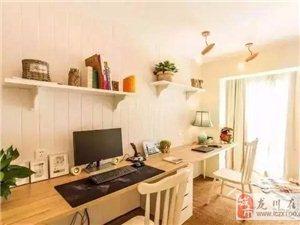 装修房子像喝茶一样简单,你试过吗?
