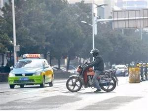 上班途中交通事故,是否都能认定工伤?