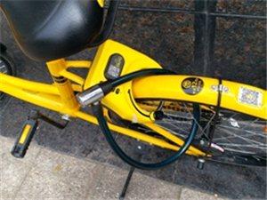 原来摩拜单车可以这样!