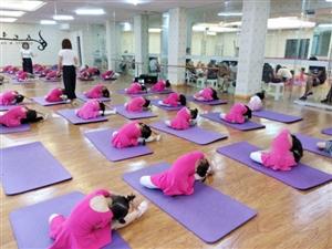 舞蹈――吃的是苦,磨的是志,练的是体,强的是心!天艺舞蹈艺术中心