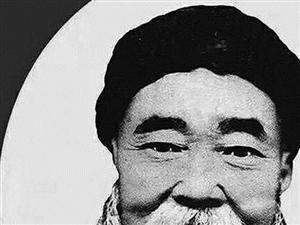 吕梁:汾酒宗师杨得龄纪念馆正式开馆