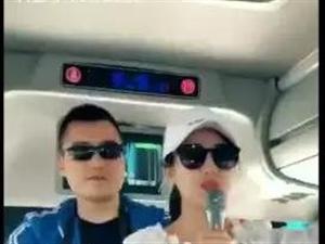 """勉县快速处理疑似元墩""""黑导游""""虚假恶搞视频"""