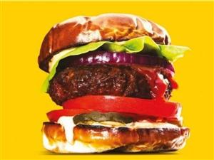 人造汉堡的肉味真能欺骗你吗?