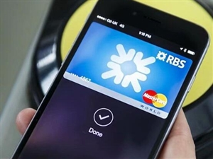 联手高盛推出信用卡,苹果在支付领域走对了吗?