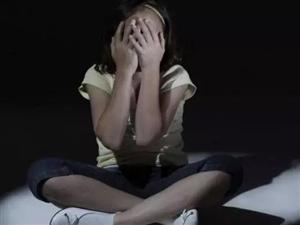 搬进新房2个月,16岁女孩双腿涌出血点!一查竟是…父母痛悔一生