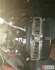 自己动手安装10寸凌度大屏车机,有时候自己动手也是一种乐趣。