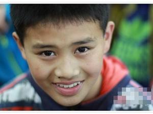 """澳门网上投注游戏:给""""特殊""""孩子带去微笑"""