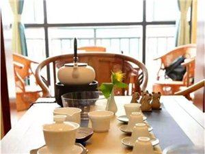 沅陵人夏天去这里喝茶、乘凉、看江景,有一种家的温馨!