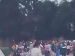 泸州马岭5村民掉入沼气池身亡 切勿盲目施救