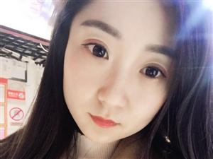 【封面人物】第378期:李全燕(第2位 为伞陂镇代言~)