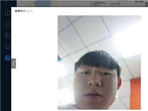 近期频繁出现偷盗手机者,请广大朋友注意防盗!!!