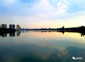 省耕塘片区还将投资220亿元进行开发建设!