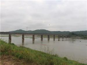 【结局】接渡大桥溺水的两个女孩找到了,可这两件事却刻骨铭心...