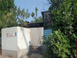 富顺县东湖镇人民政府关于东湖镇同心路垃圾库焚烧处置回复