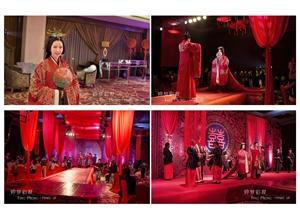 福州暑期化妆师培训、新娘化妆师培训、个人生活妆培训、专业化妆师培训