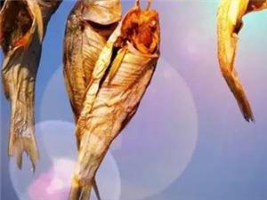 """这3种食物致癌效果""""堪比香烟"""",多数人都喜欢吃"""