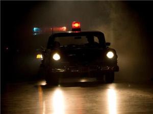 这3个毁车的坏习惯最伤车 看看你都有吗?