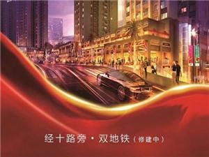 济南新城领寓开发商是哪个?物业咋样?