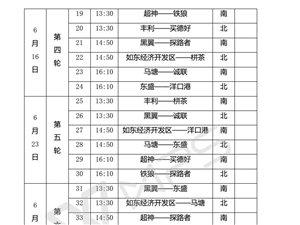 祥生杯2018年澳门太阳城平台县第七届足球联赛