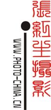 张红生诗歌●又见稻香-香港国际文学艺术家协会推荐