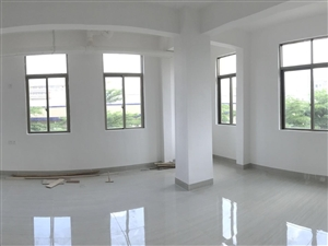 [出租]【化州九中旁边】套间,单间出租,一楼二楼288平方一层可商用