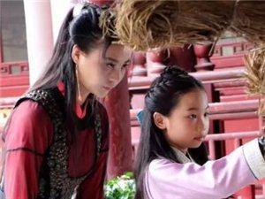 威武!在沅陵拍的电影《刀震江湖》5月23日优酷独家上映!