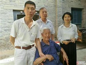 【绿野书院】哭祭恩师苏建文老师――文:张亚兰