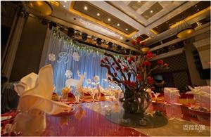 福州婚礼、福州摄影、福州婚礼摄影预告片;婚礼跟妆跟拍摄像、婚礼婚纱照;
