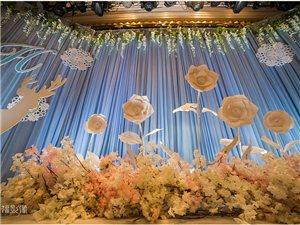 福州婚�Y、福州�z影、福州婚�Y�z影�A告片;婚�Y跟�y跟拍�z像、婚�Y婚�照;
