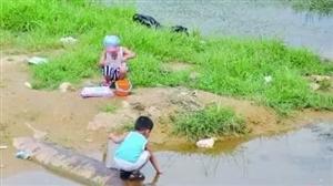 这篇文章特别重要!痛心!多地发生学生溺亡事故!周口家长们一定要注意!!!