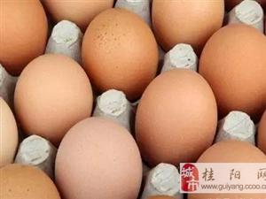 鸡蛋新早餐食谱做法,孩子们不挑食了,还抢着吃
