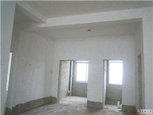 光山北城花苑 3室2厅2卫 132平米