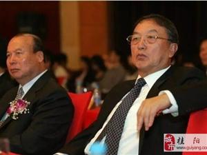 不为人知的中国富豪头衔:马云超过50个