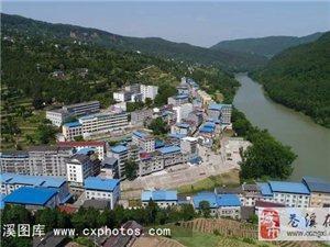 【苍溪】漓江大桥建设场面壮观【图】