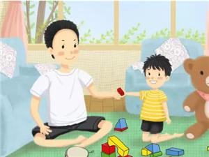 六一如何给孩子选玩具?专家和消费者协会的建议来了