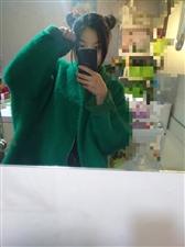 【封面人物】第388期:刘娜(第6位 为来龙乡代言)