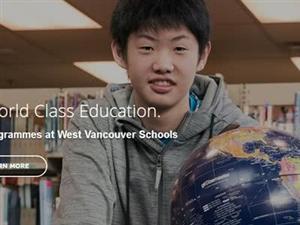 """加拿大中学的""""自由"""",为什么让孩子更愿意学习?"""