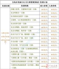 宝坻在线提前预祝广大学子考个好成绩!