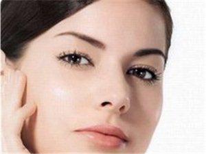 讲述鼻部整形术前术后的护理措施