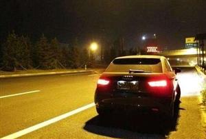 丰都交巡警提醒,夏季开车的老司机一定要注意这些!