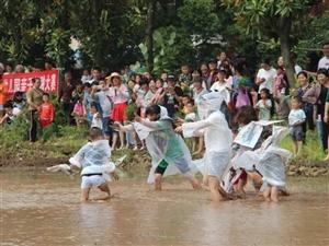 """江山""""六一""""大集锦,且看家长和孩子是怎么过节的"""