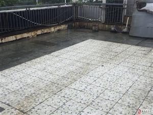 请问各位网友,现在新葡京网址-新葡京网站-新葡京官网下的大雨是人工降雨还是真的下大雨???