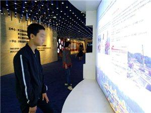 5月26日,广汉市心灵桥梁助孤快乐成长计划儿童节关爱活动(图片)