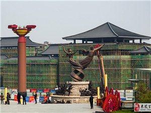 西安华清宫