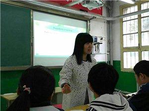 【绿野书院】交流研讨谋复课  齐心�哿μ嶂柿俊�―冯胜利
